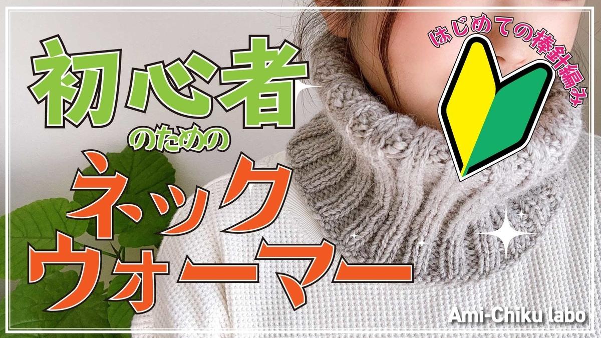 f:id:theakatsuki401:20201023101511j:plain