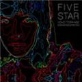 ヨーコトリヤベ/FIVE STAR