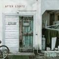 CREEPS/AFTER LIGHTS