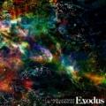 HELLA GOODNESS/Exodus