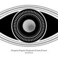 GLMYGLM/Enigma,Stigma,Stigmata,Errata,Eraser