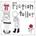 Fiction teller/メトロ~朝靄とチョコレート~風の哀愁ひとりたび