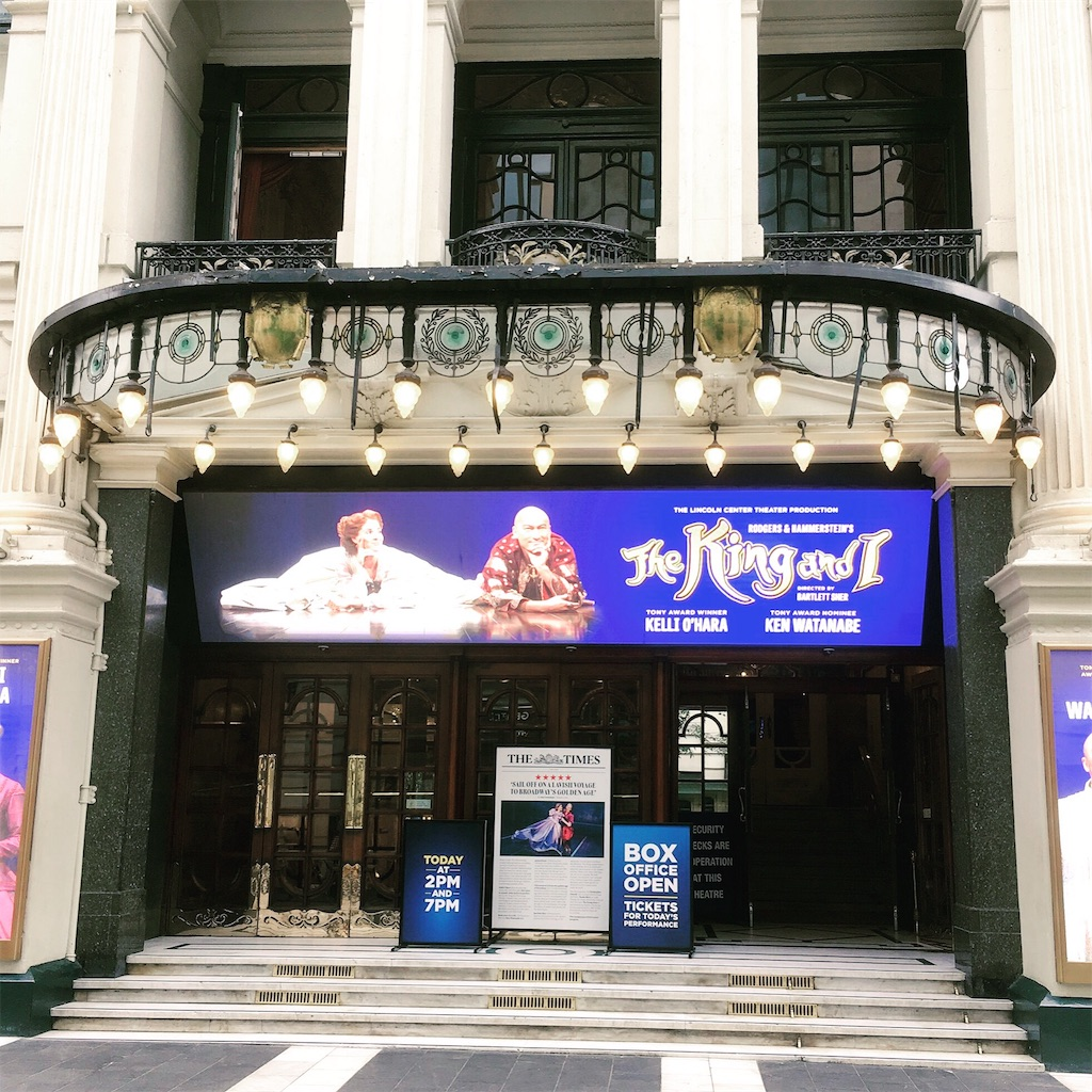 f:id:theatregoersatoko:20180924222328j:image