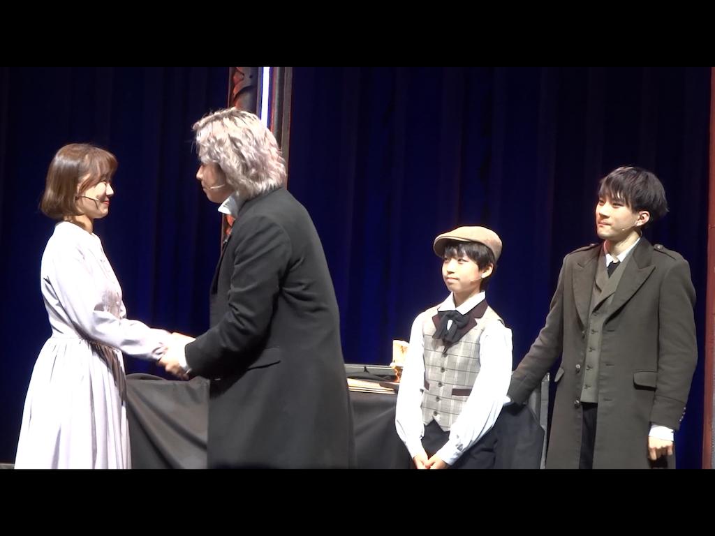 f:id:theatregoersatoko:20190707161301p:plain