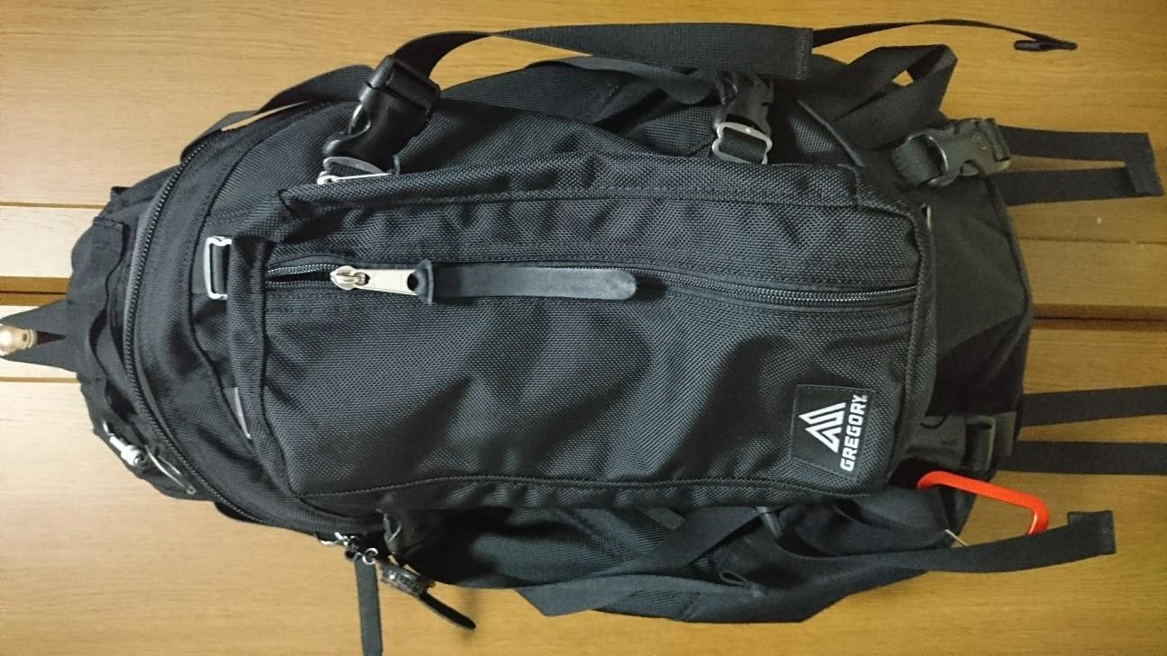 f:id:thebackpack:20170704061124j:image
