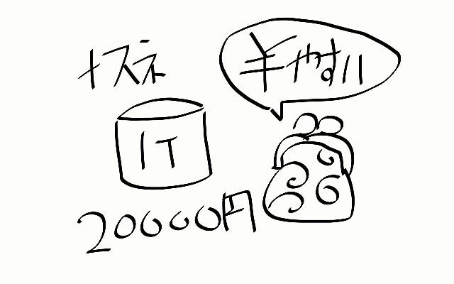 f:id:thebackpack:20170803212643j:image