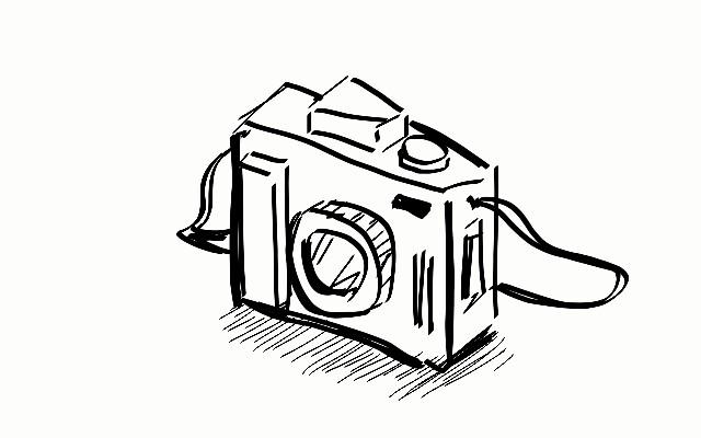f:id:thebackpack:20170810215909j:image