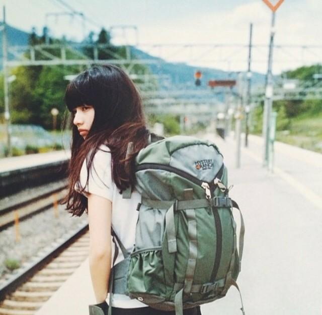 f:id:thebackpack:20170912060506j:image