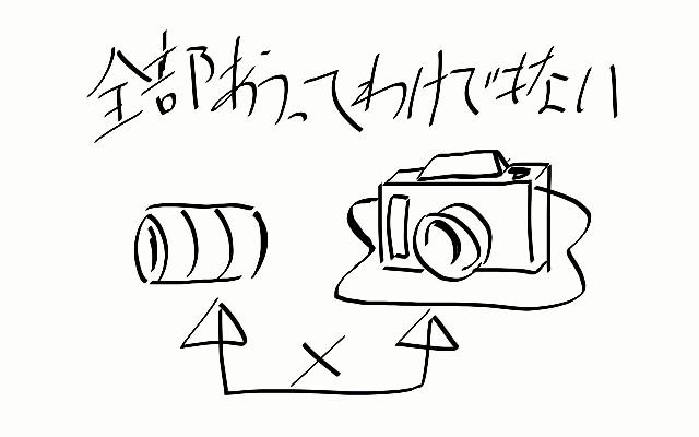 f:id:thebackpack:20170917180748j:image