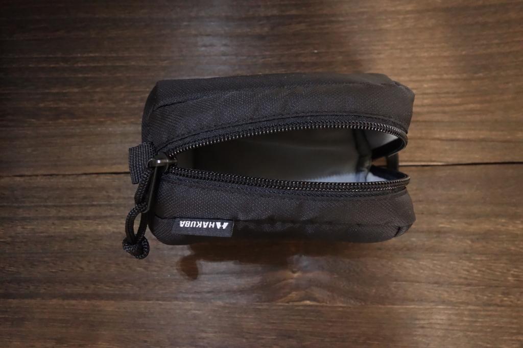f:id:thebackpack:20170918084518j:plain