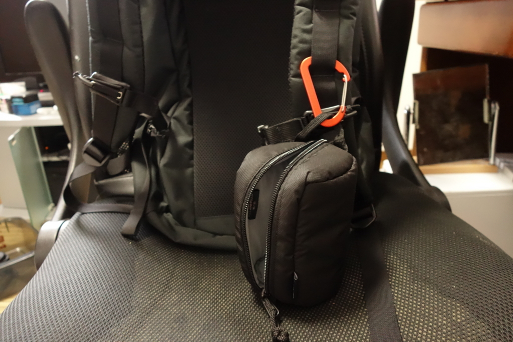 f:id:thebackpack:20170918084658j:plain