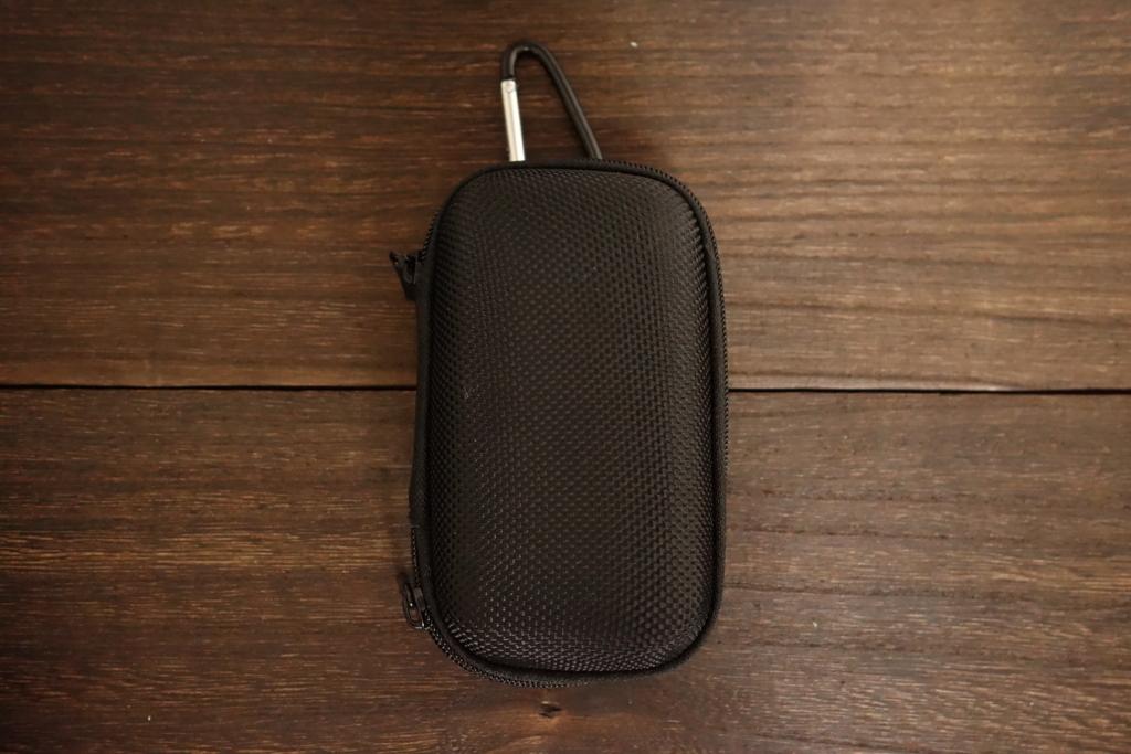 f:id:thebackpack:20170918092008j:plain