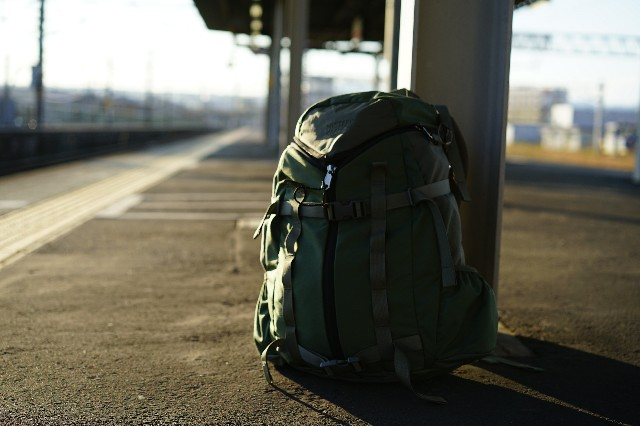 f:id:thebackpack:20180413212024j:plain