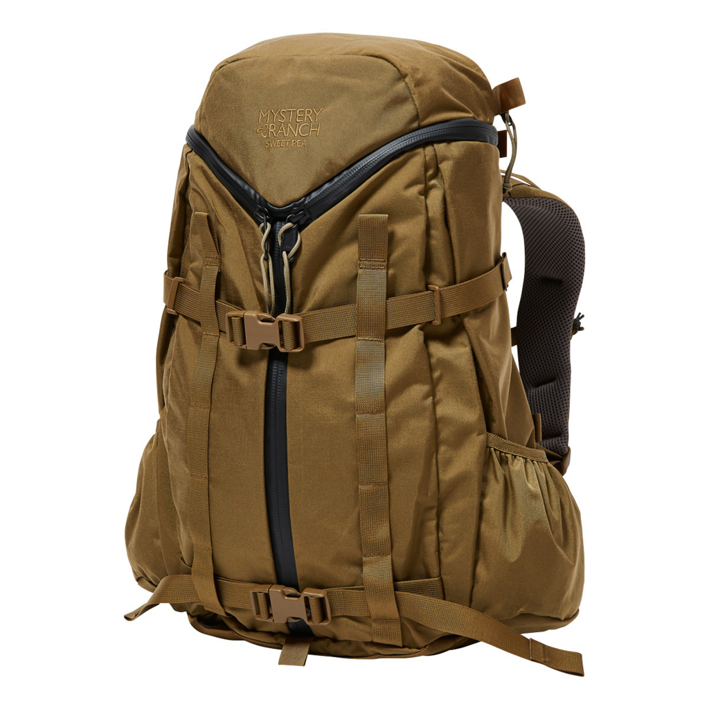 f:id:thebackpack:20180414212729j:plain