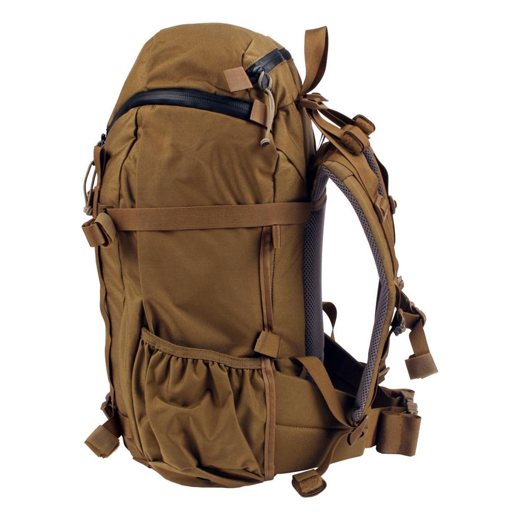 f:id:thebackpack:20180414212802j:plain