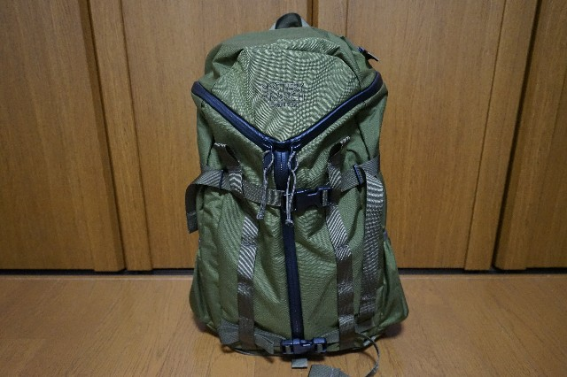 f:id:thebackpack:20180416122557j:image