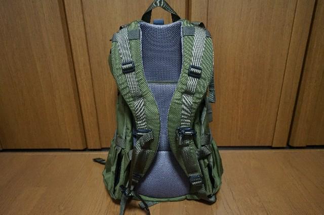 f:id:thebackpack:20180416122624j:image