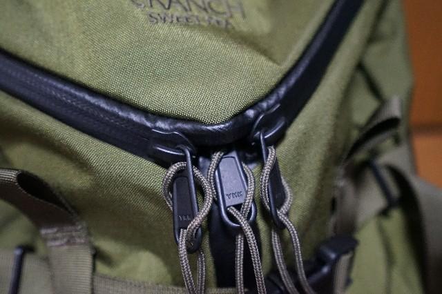 f:id:thebackpack:20180416151036j:image