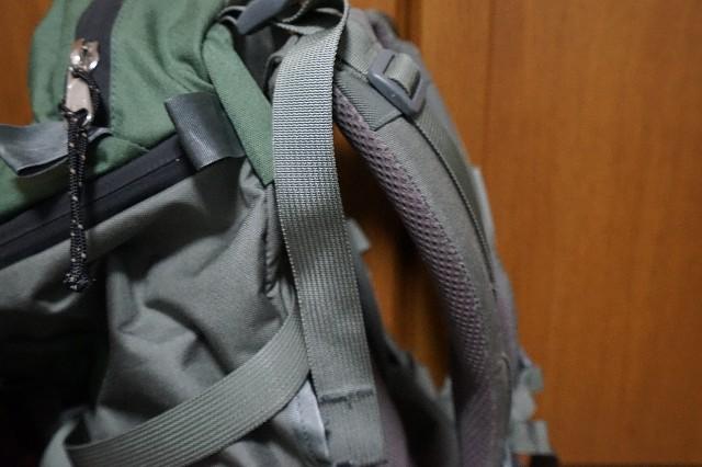 f:id:thebackpack:20180416164317j:image