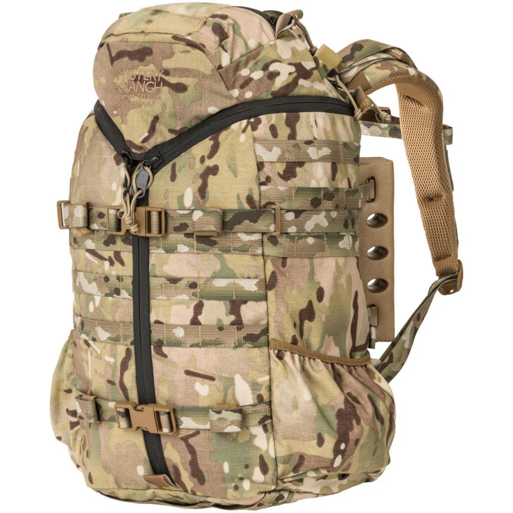 f:id:thebackpack:20180417230500j:plain