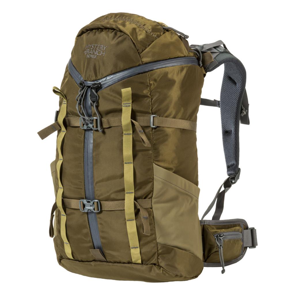 f:id:thebackpack:20180417231055j:plain