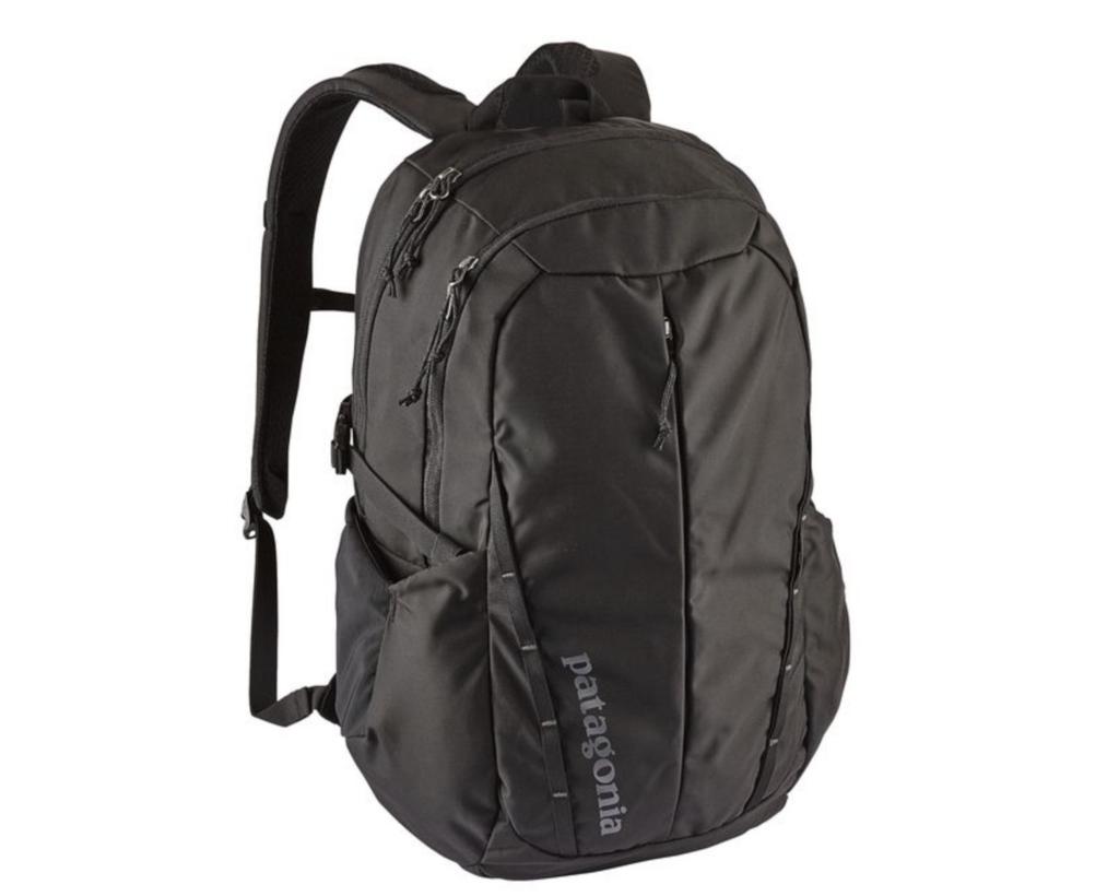 f:id:thebackpack:20180709200807p:plain