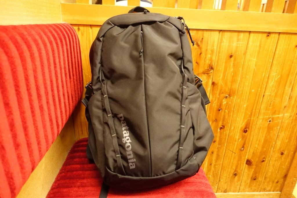 f:id:thebackpack:20180709212540j:plain