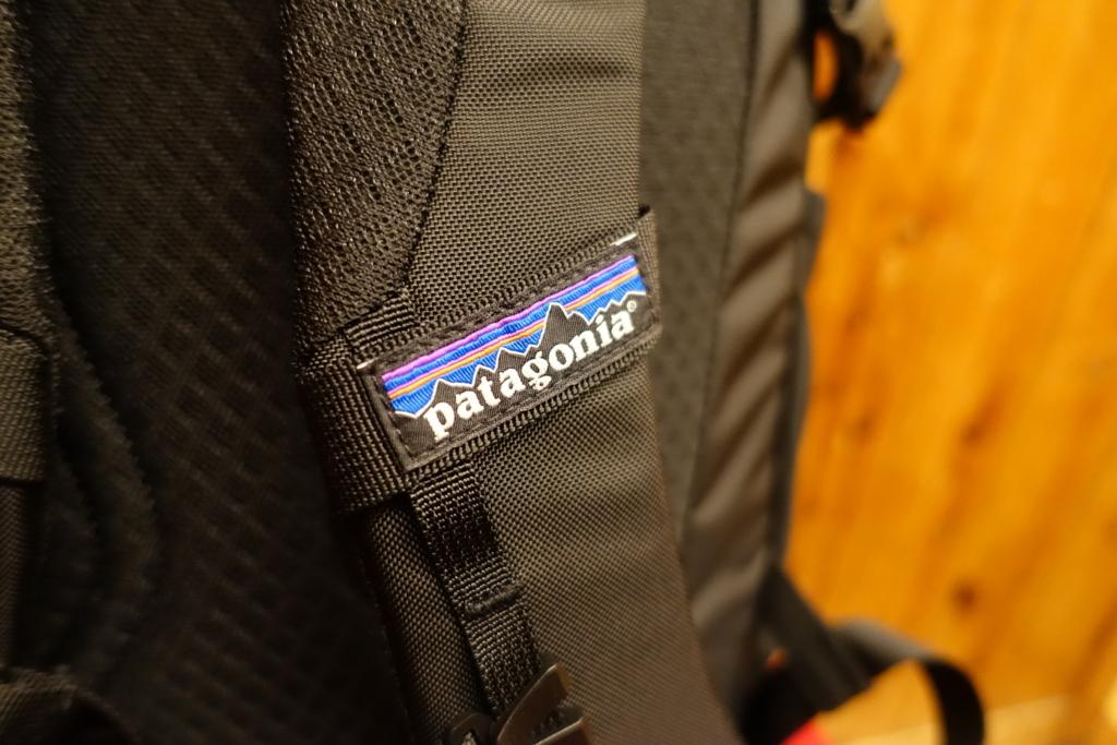 f:id:thebackpack:20180709213235j:plain