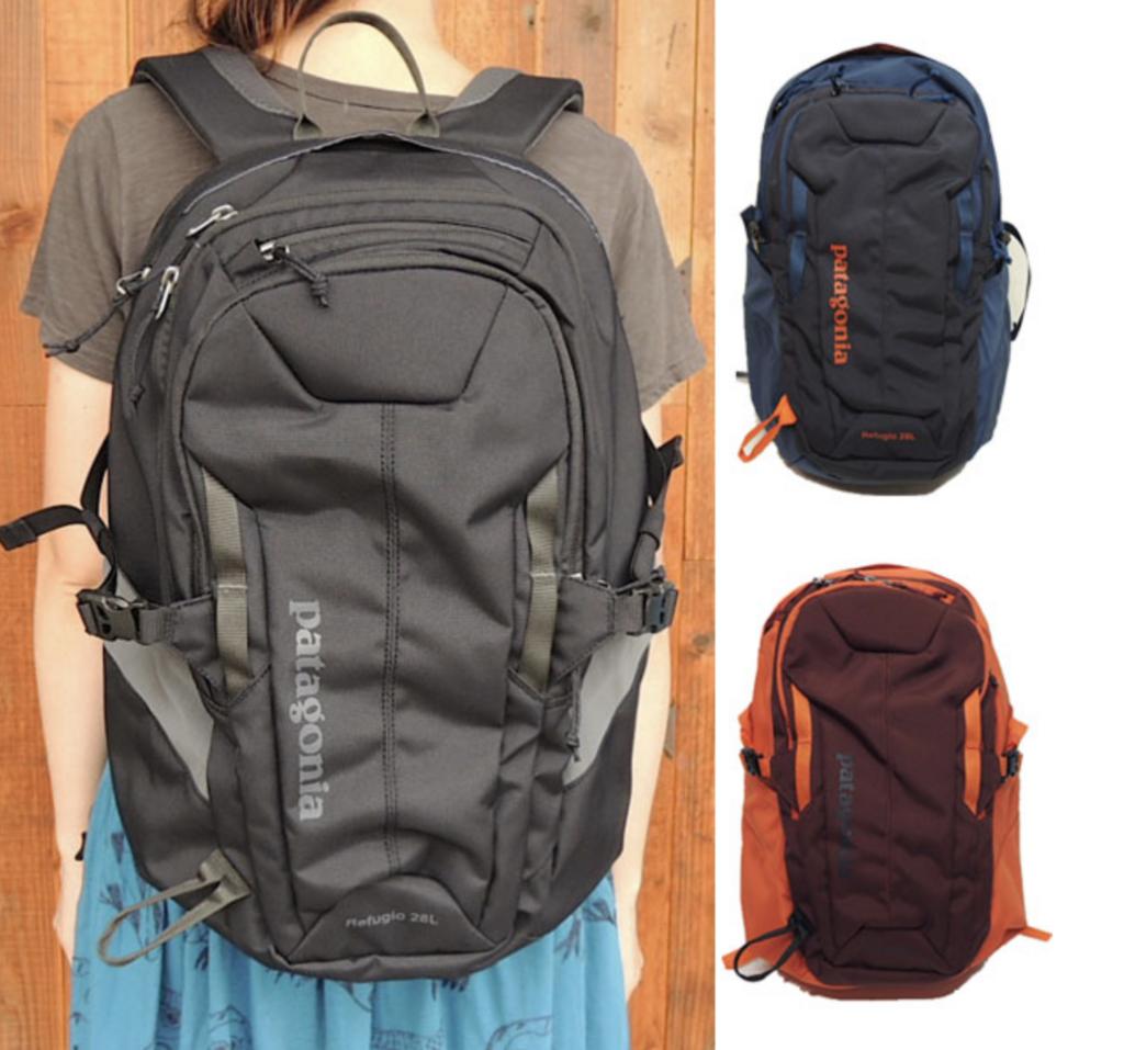 f:id:thebackpack:20180710192932p:plain