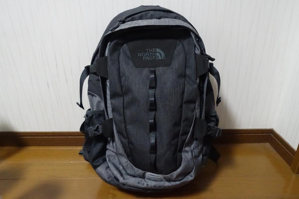 f:id:thebackpack:20180711231251j:plain