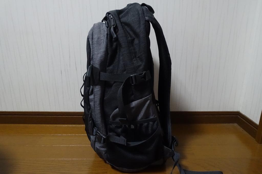 f:id:thebackpack:20180711231633j:plain