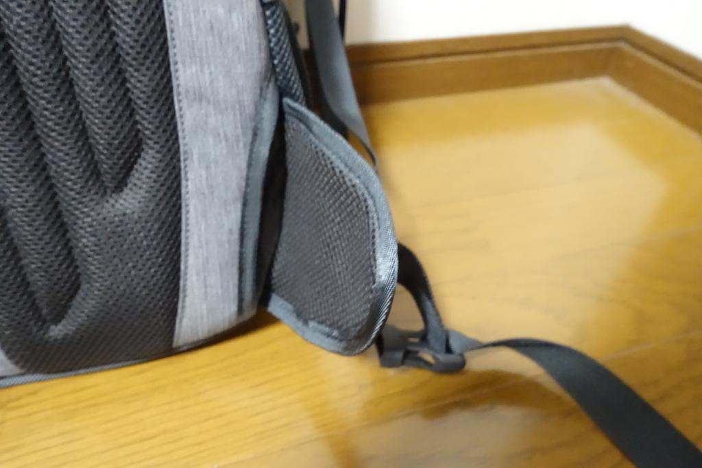 f:id:thebackpack:20180711232704j:plain