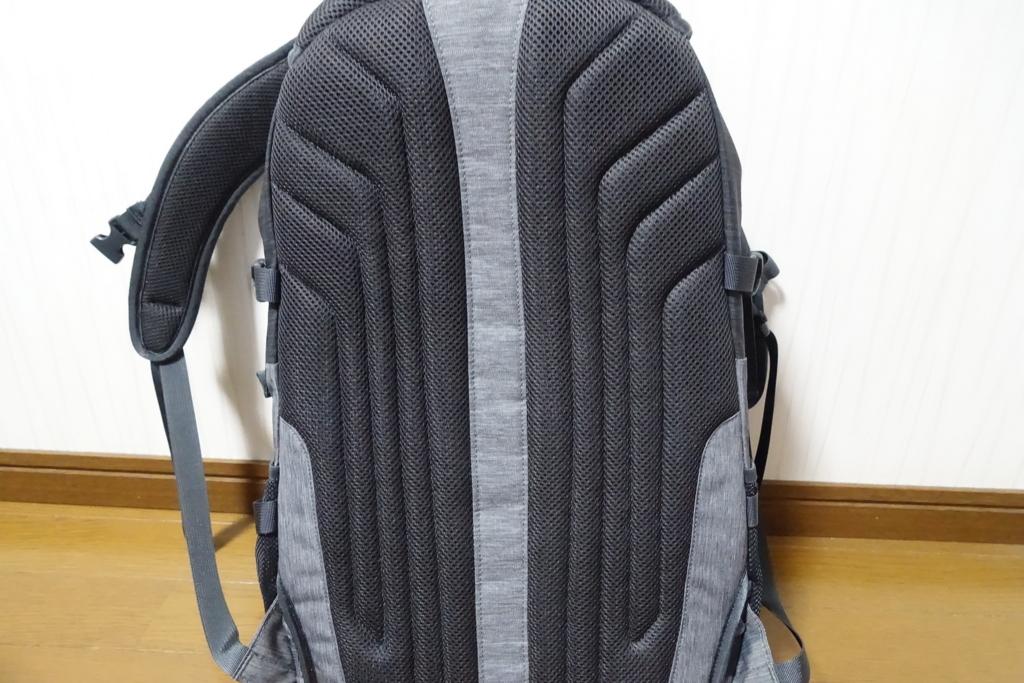 f:id:thebackpack:20180711233002j:plain