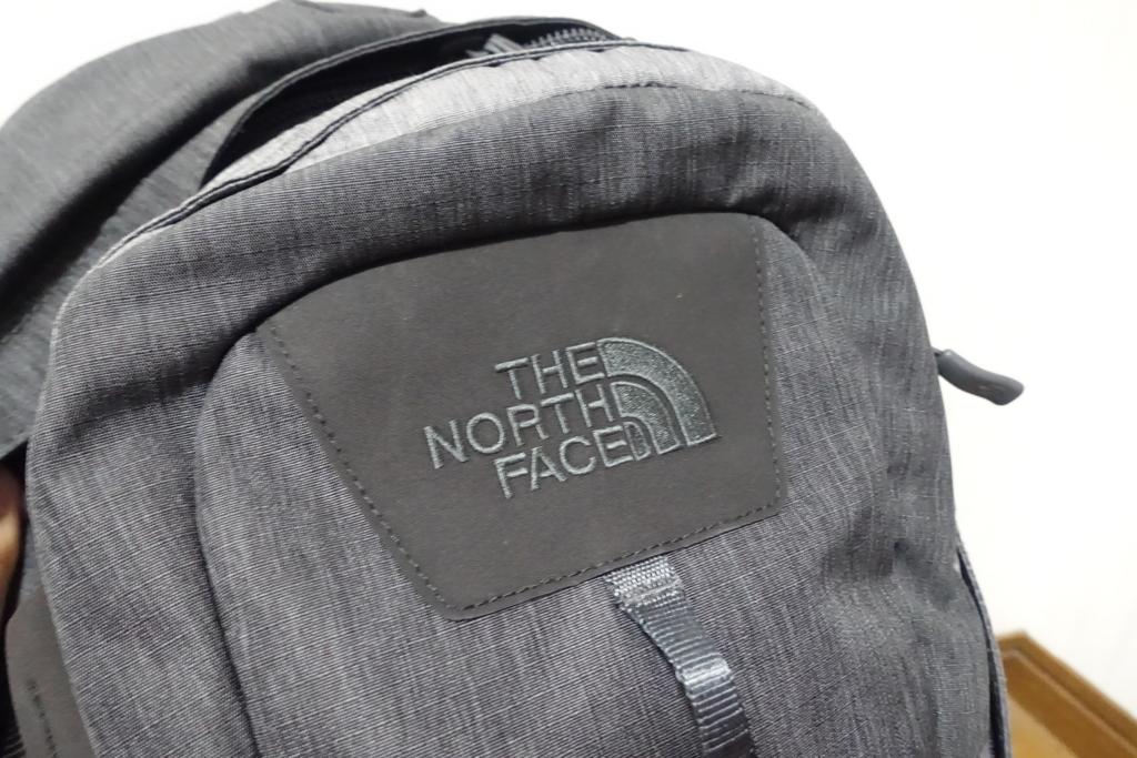 f:id:thebackpack:20180711233455j:plain