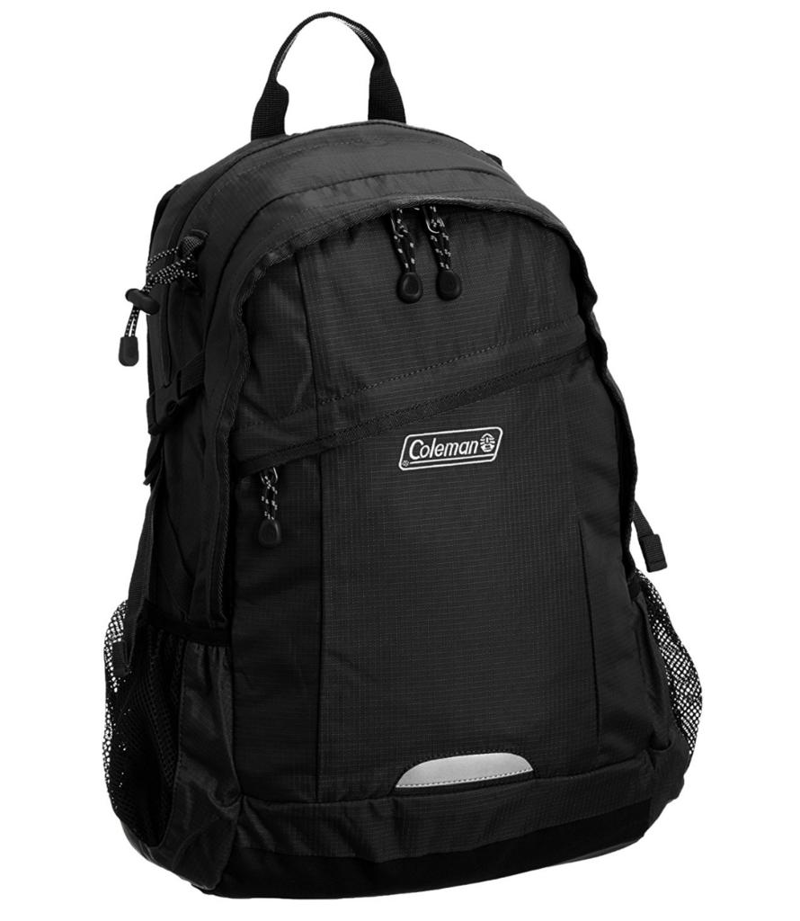 f:id:thebackpack:20180712194014p:plain