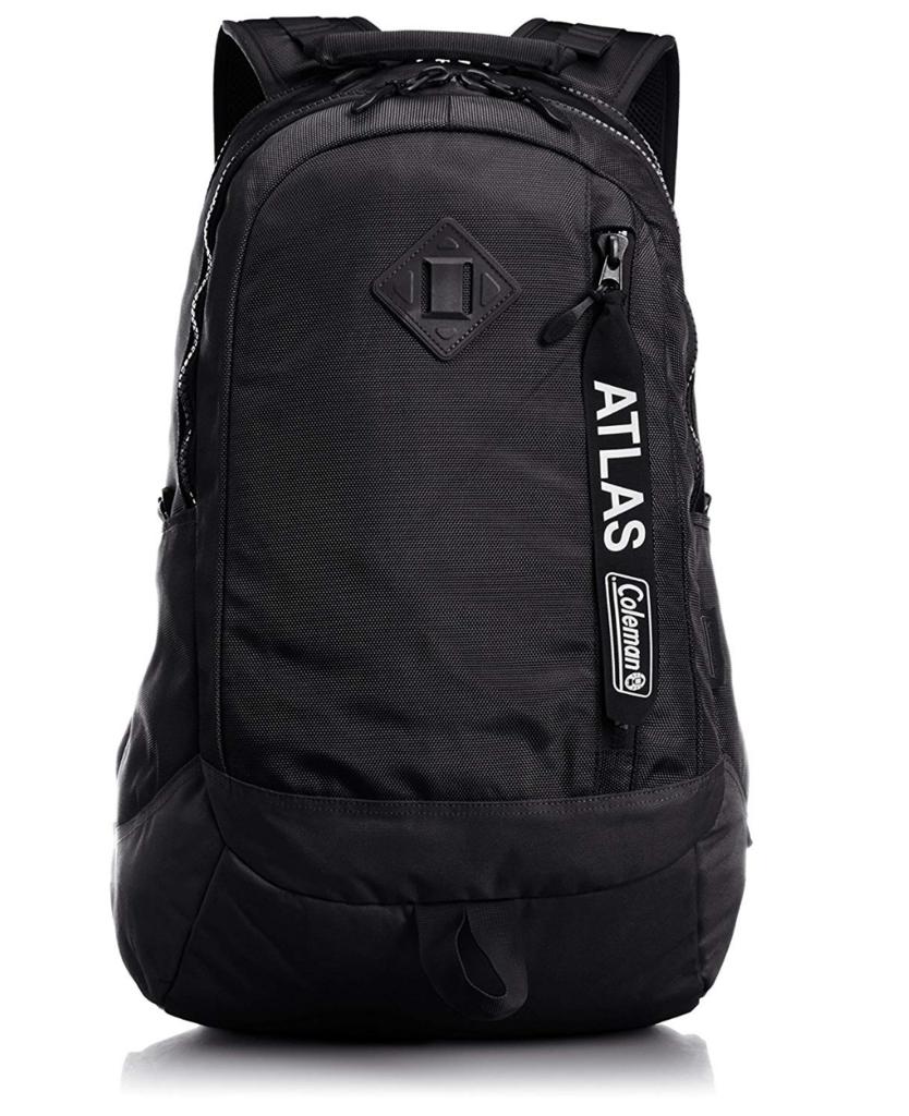 f:id:thebackpack:20180712195619p:plain