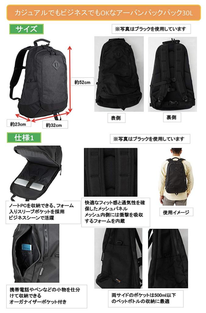 f:id:thebackpack:20180712195837p:plain
