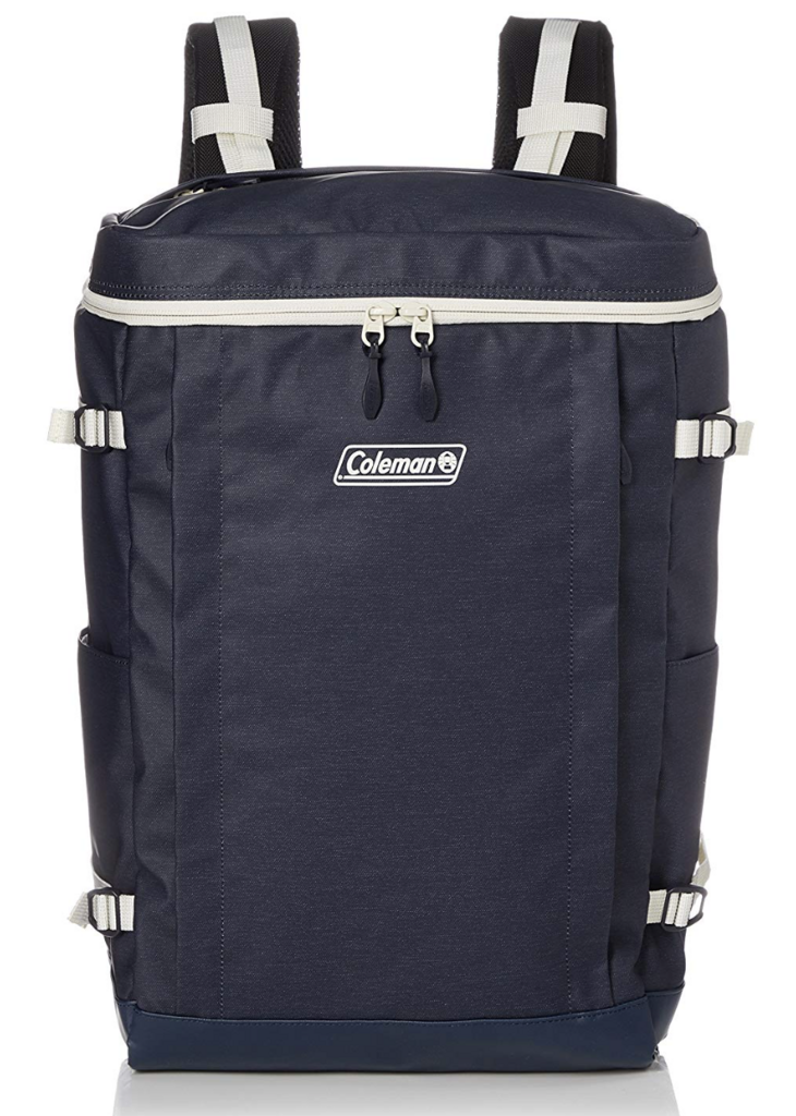 f:id:thebackpack:20180712201525p:plain