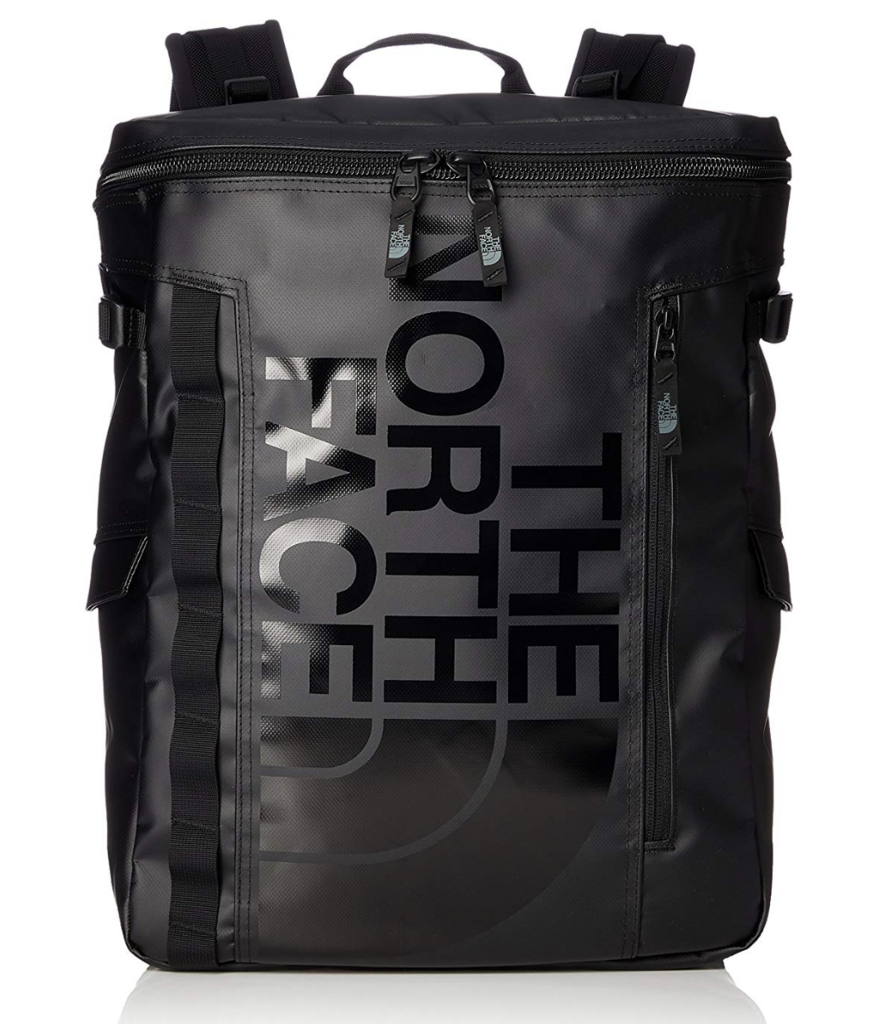 f:id:thebackpack:20180816223414p:plain