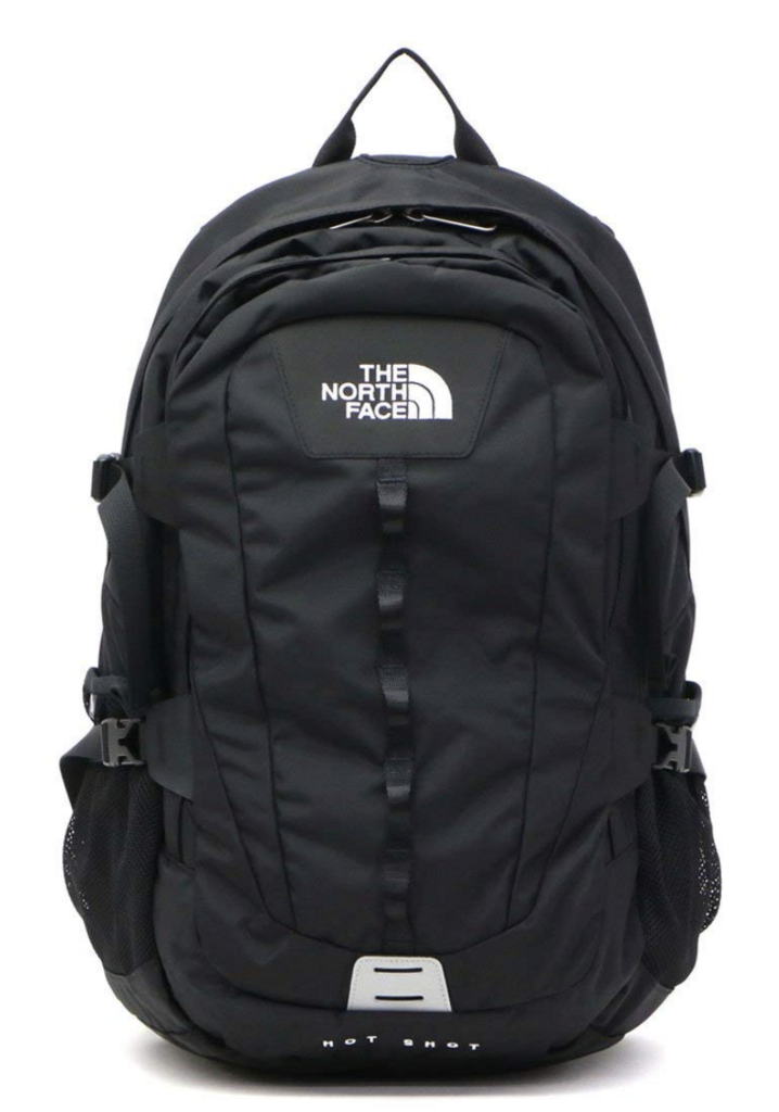 f:id:thebackpack:20180816225054p:plain