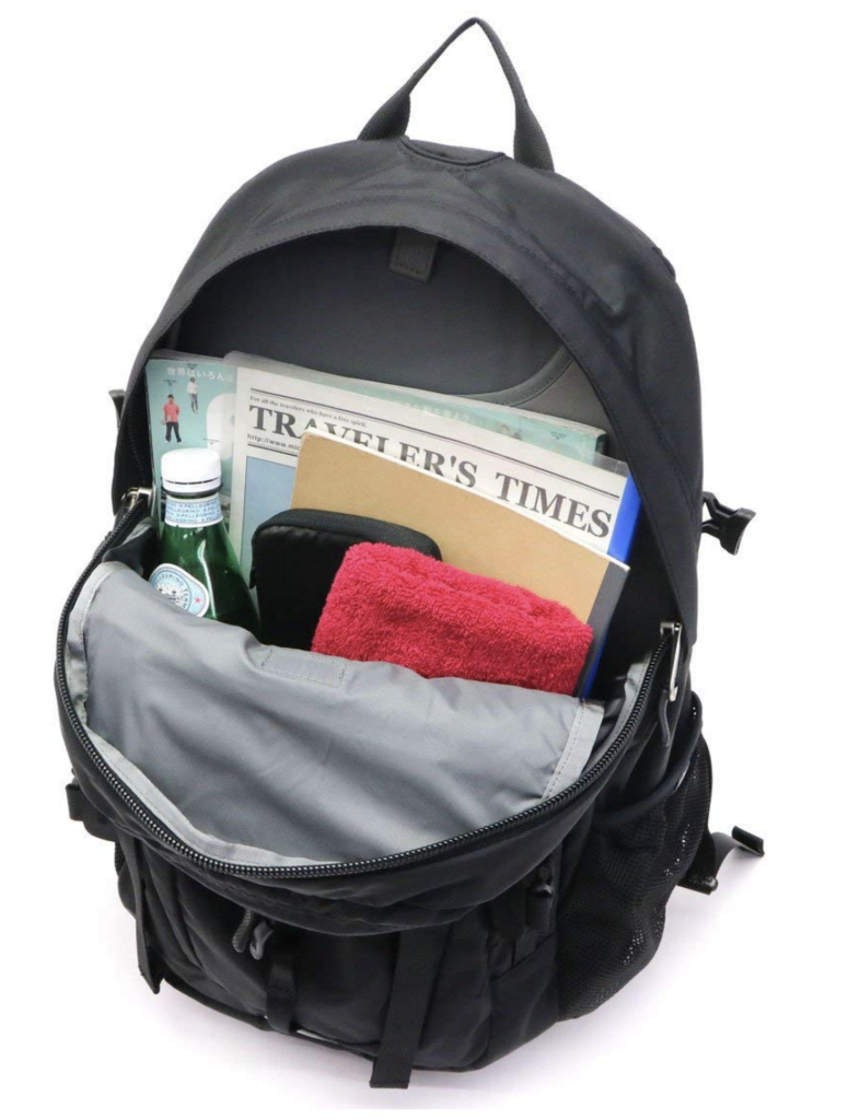 f:id:thebackpack:20180816225108p:plain