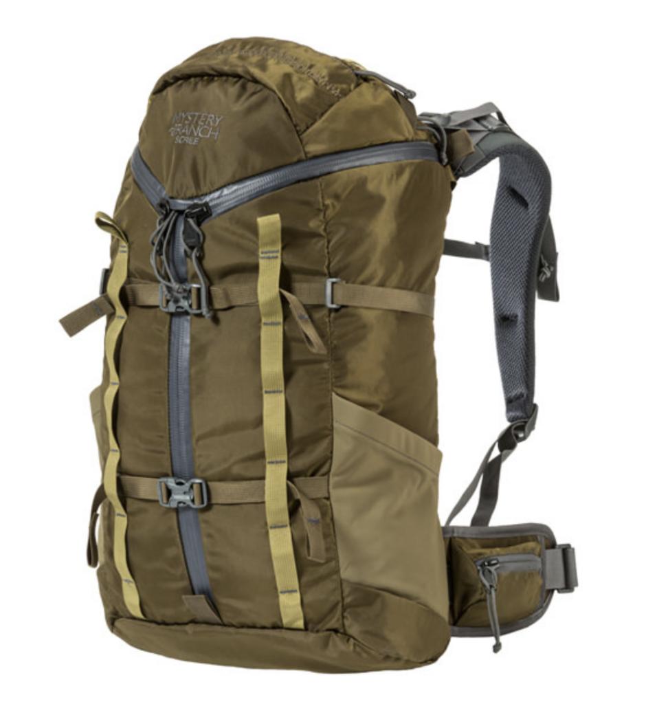 f:id:thebackpack:20180819141701p:plain