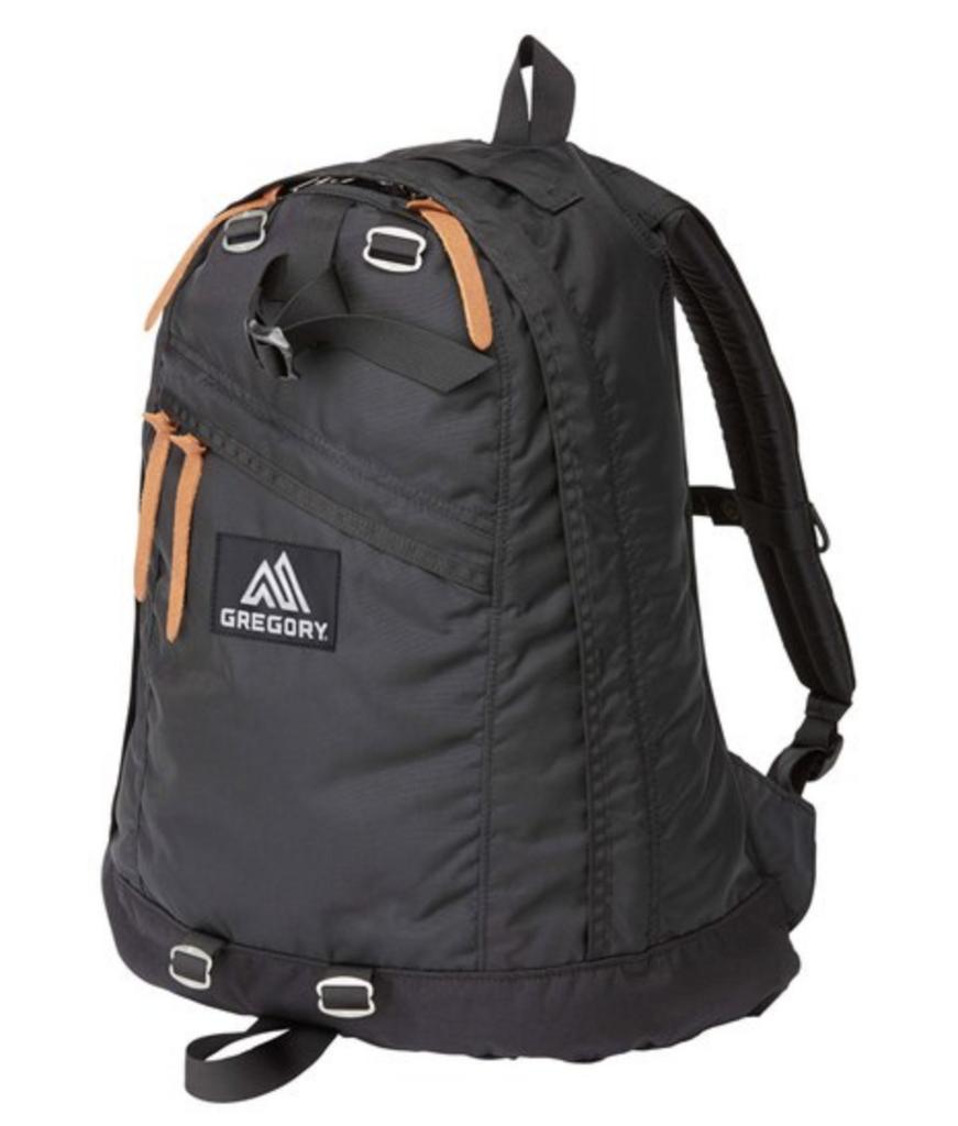 f:id:thebackpack:20180819194623p:plain