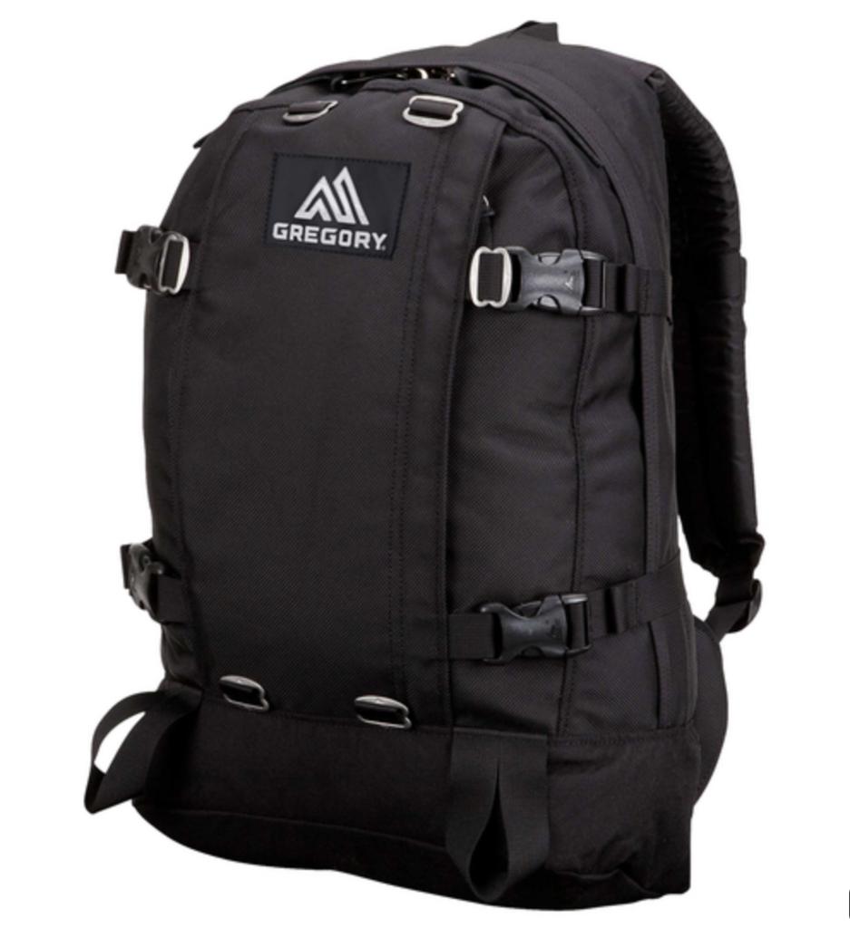 f:id:thebackpack:20180819223450p:plain