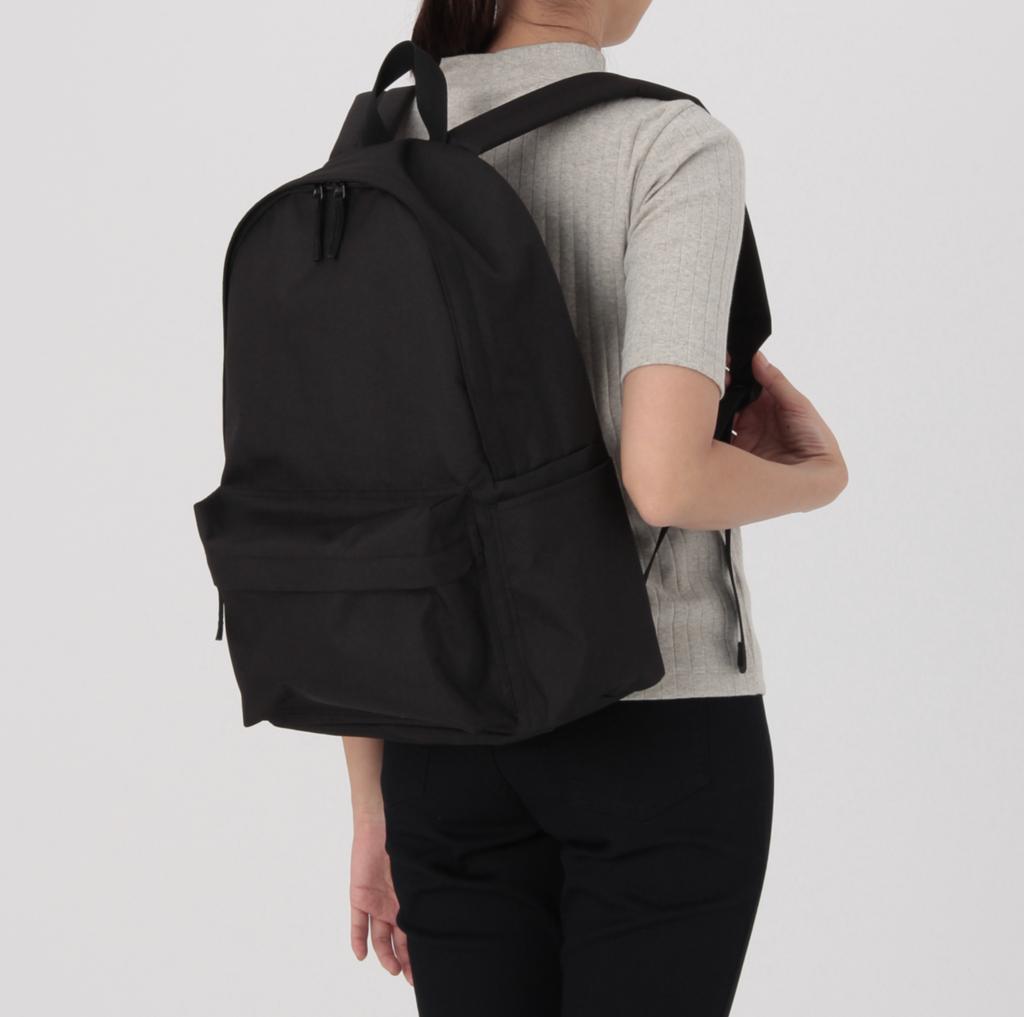 f:id:thebackpack:20180828204104p:plain