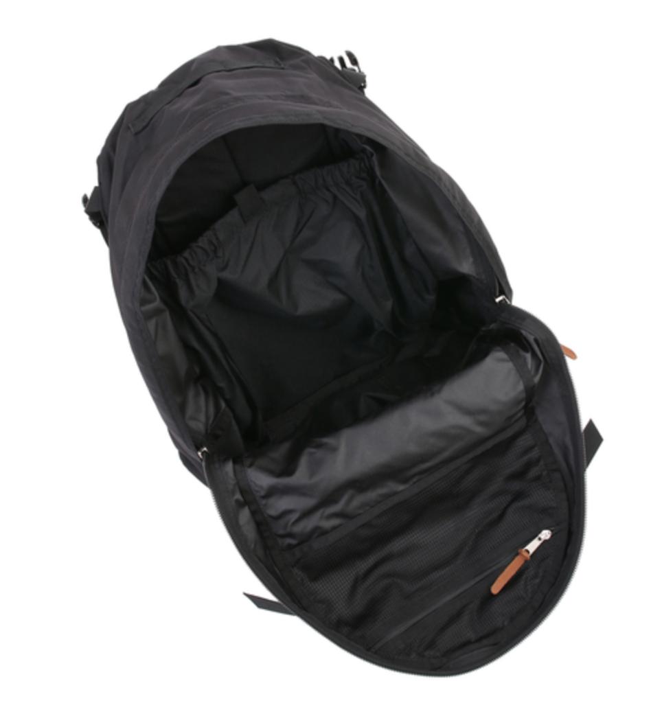 f:id:thebackpack:20180829225824p:plain