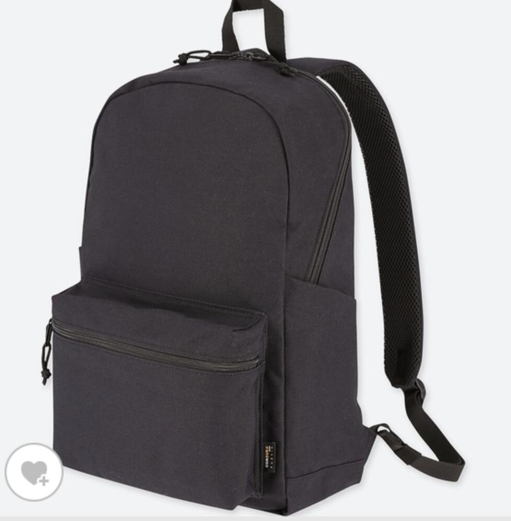 f:id:thebackpack:20180830201400p:plain