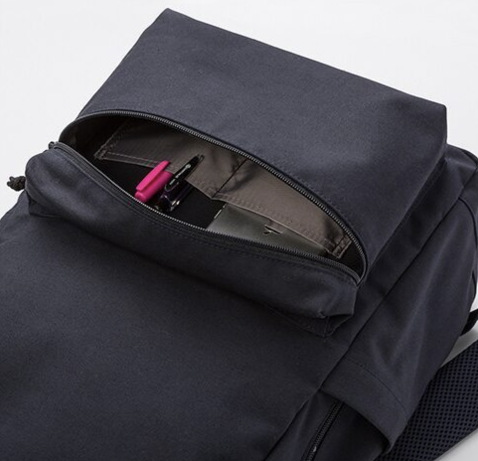 f:id:thebackpack:20180830202101p:plain