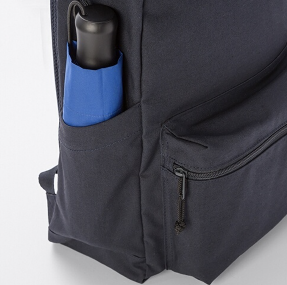 f:id:thebackpack:20180830202902p:plain