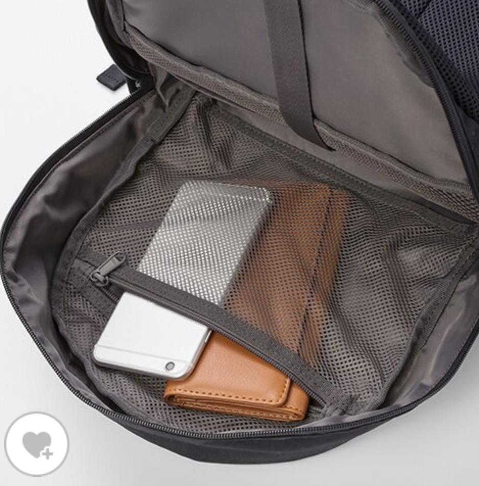 f:id:thebackpack:20180830203414p:plain
